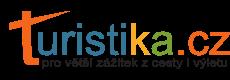 http://www.turistika.cz/ceska-republika/rozhledna