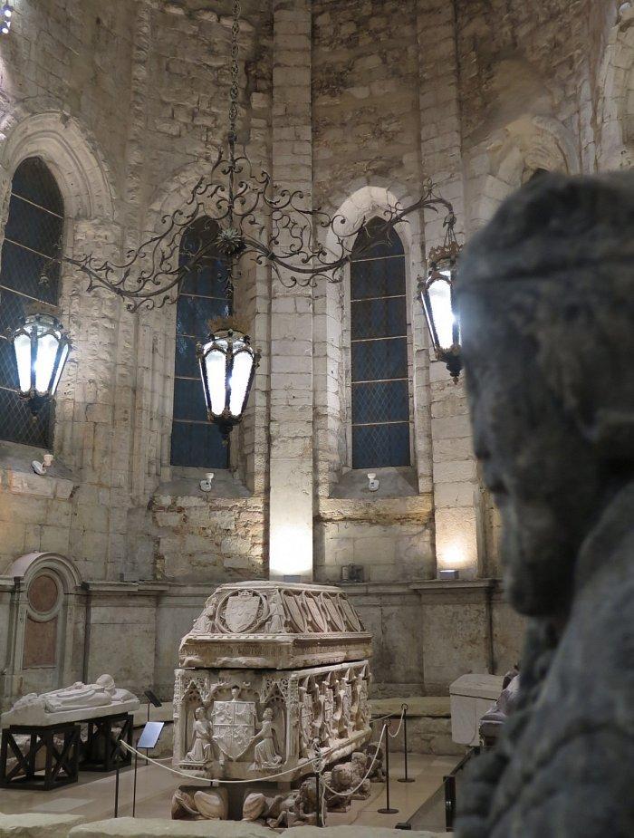 online datování Portugalsko zakázáno vytváření halo 3