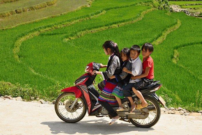 Vietnam připojte seznamka aplikace pro iphone australia