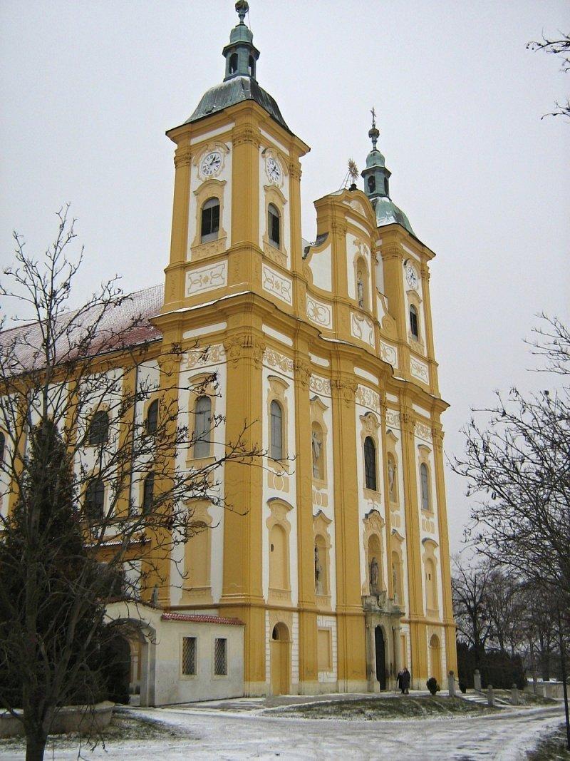 Nabdka prce Dub nad Moravou | sacicrm.info
