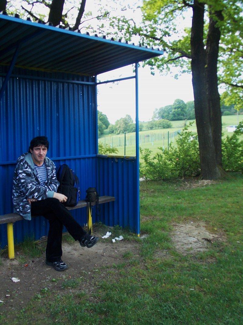 Brigda - Voln msta v lokalit lutava (i s platy) | alahlia.info