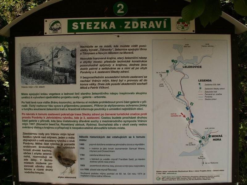 Online chat & Seznamovn se v Lelekovice | rande - Ilikeyou
