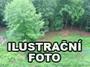 Webkamera - Ústí nad Labem - Klíše