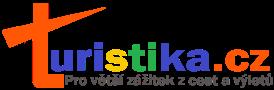 Turistika.cz - Tipy na výlet